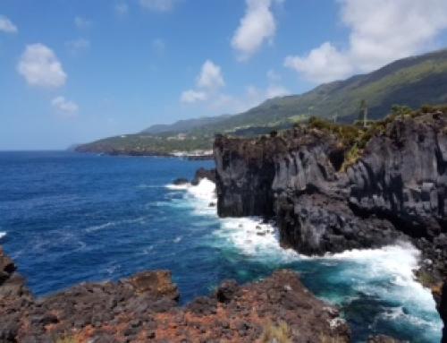 Azores Islands 2017